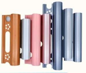 镇江水性塑胶漆价格,镇江水性工业漆哪里买